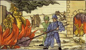 inquisition-burning-at-stake-image-300x176.jpg
