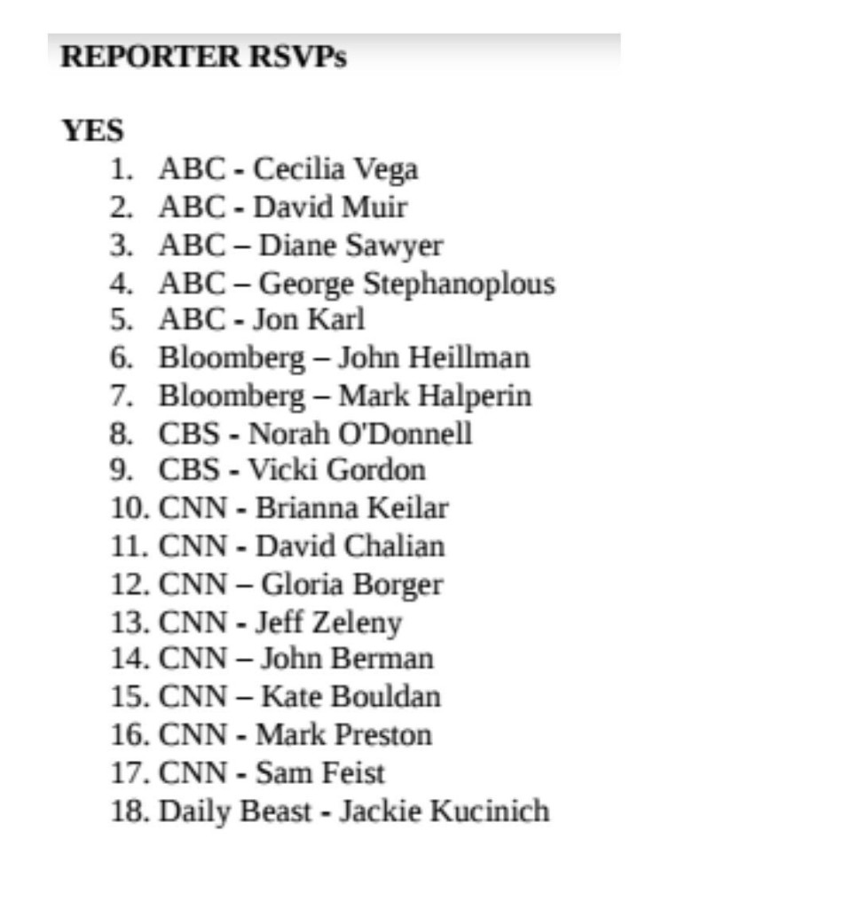 liberal-reporters-for-hillary.jpg