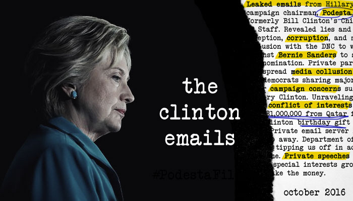 theclintonemails.png
