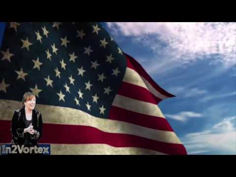 Abraham Hicks We think it is the best Election ever!