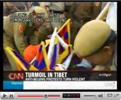 CNNvideo1b1-400x330.jpg