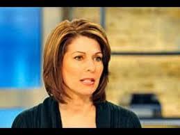 Former CBS Reporter Exposes Media Lies, Internet Shills & Astroturfing