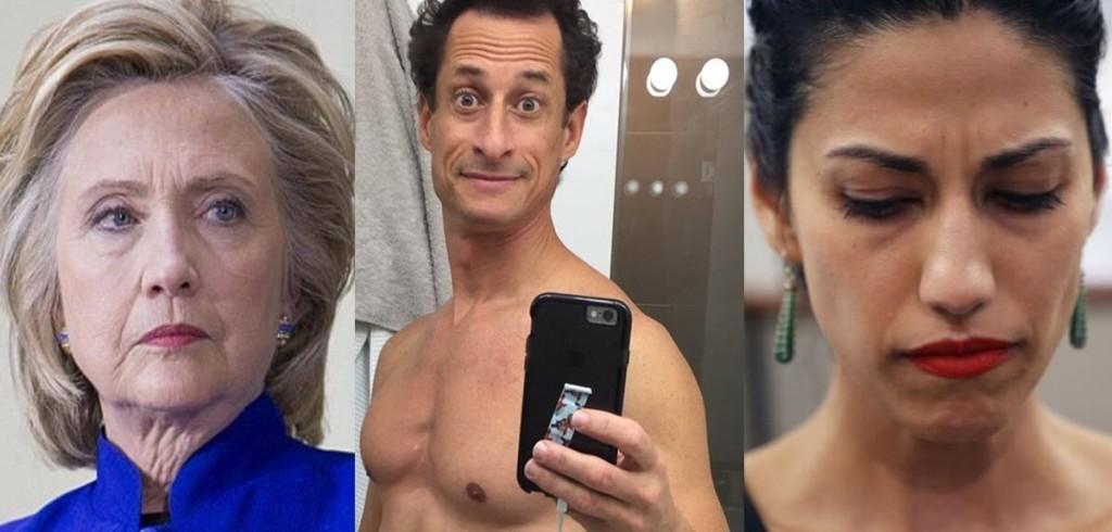 Huma-vs-Hillary-vs-Terrroists.jpg