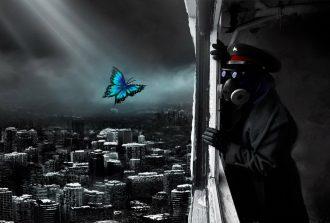 Is-the-World-Crisis-Igniting-a-Mass-Global-Awakening--330x223.jpg