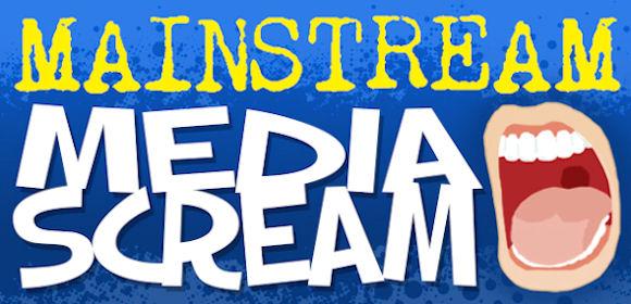 Mainstream-Scream.jpg