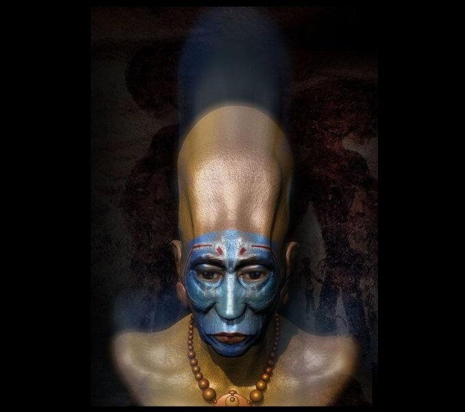 Paracas-skulls-alien-beings-Ancient-Code.jpg