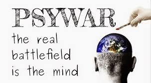 Psywar - Full Documentary
