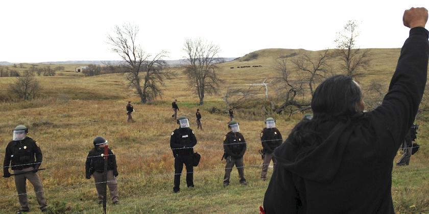 Standing-Rock-Feature.jpg