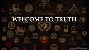 WELCOME TO TRUTH Full Documentary 2014