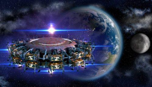 alien-ufo-3-670x385.jpg