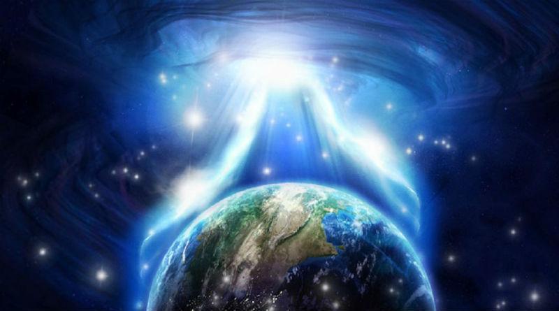 ascension_orig.jpg
