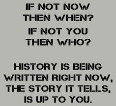 history_orig.jpg