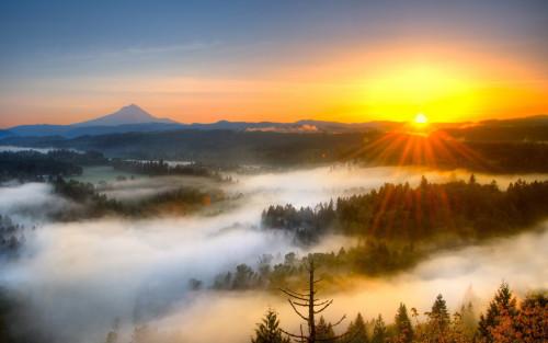 mountain-sunrise-background-wallpaper-1.jpg