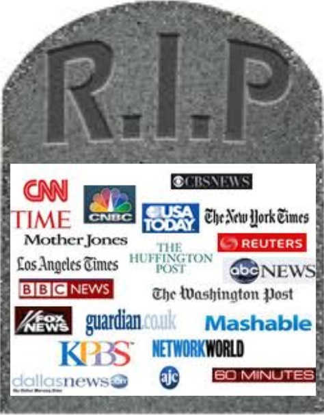 rip-mainstream-media.jpg