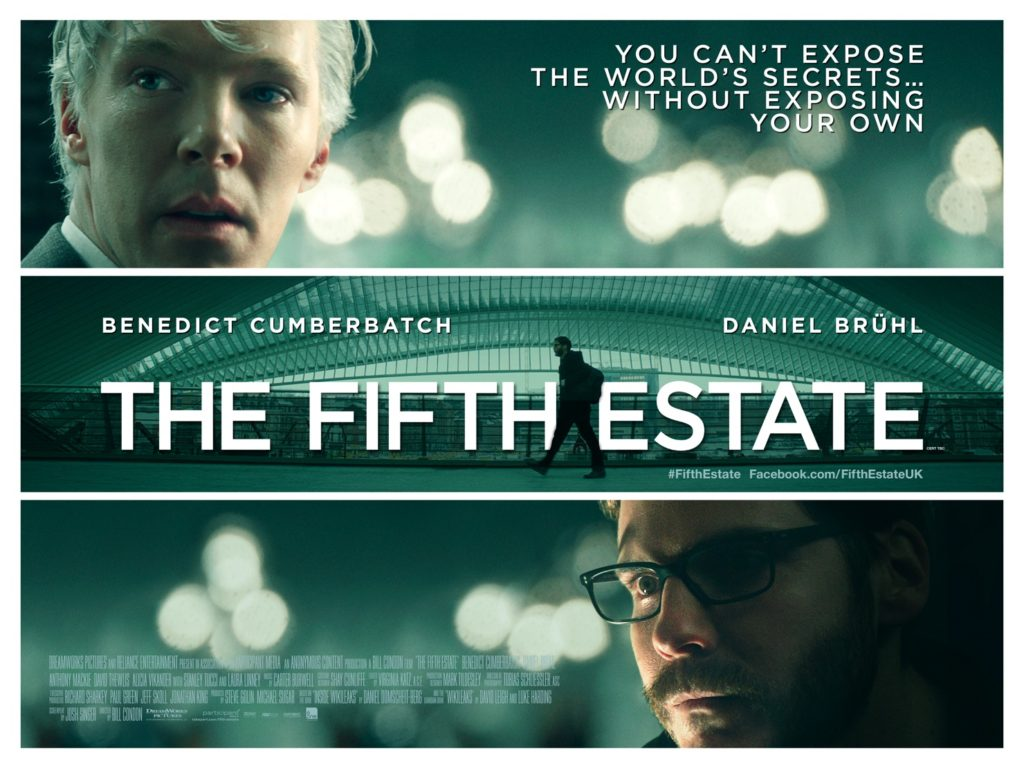 the-fifth-estate-uk-poster-1024x768.jpg