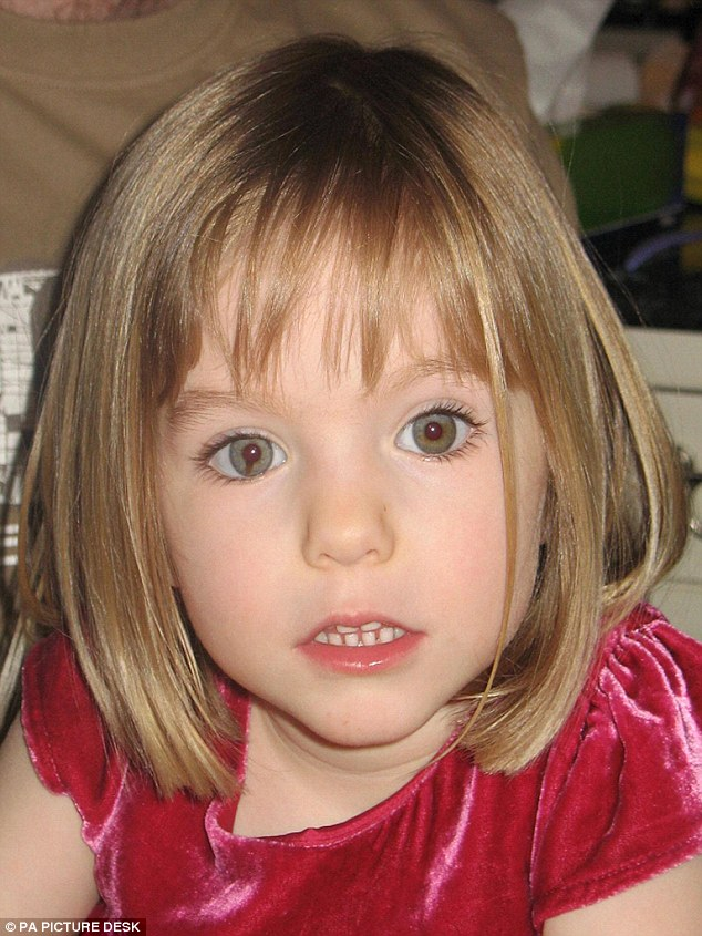 Scotland Yard is set to investigate an 'important' new lead in the disappearance of Madeleine McCann