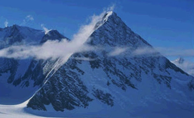Ancient-Ice-Pyramids.jpg