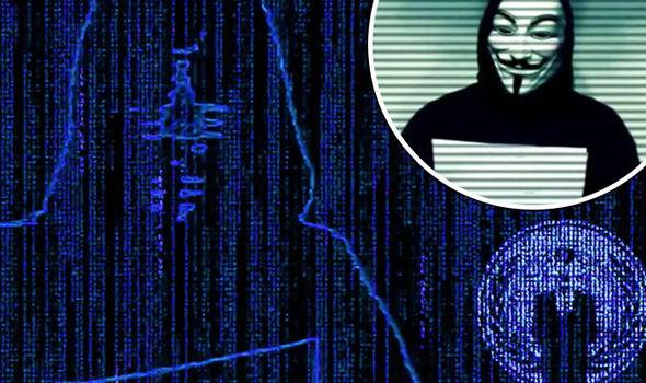 Anonymous-748597.jpg