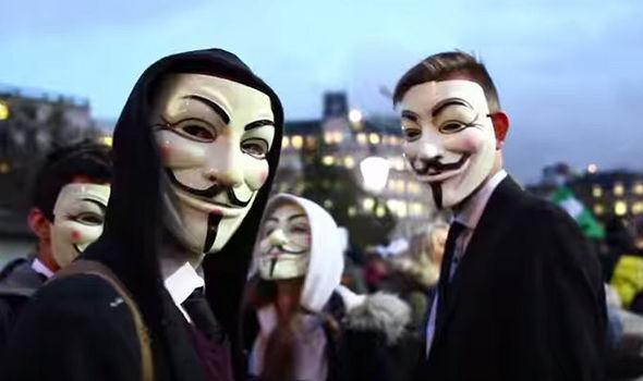 Anonymous-Masks-772388.jpg