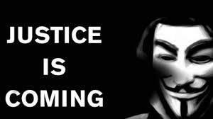 Anonymous - Message to Corrupt Media and the World