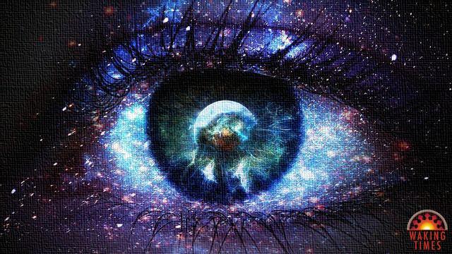 Cosmic-Eye.jpg