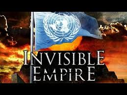 Invisible Empire A New World Order Defined Full