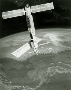 NASAs-SEASAT-A-oceanographic-satellite,-launched-in-1978-SI-2003-4979.jpg