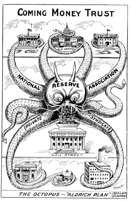 Octopus 1912_0.jpg