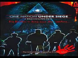 One Nation Under Siege (Full Length)