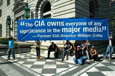 OperationMockingbirdCIA-owns-the-media.jpg