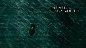 Peter Gabriel - The Veil