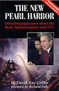 The New Pearl Harbor -