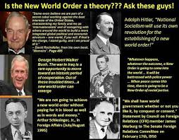 The New World Order Documentary That They PAID Millions TO Hide!