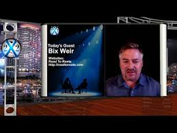 The System Is Set To Crash, All Currency In The Banks Will Disappear Bix Weir