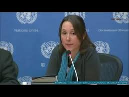 Western media lies about Syria exposed (Canadian journalist Eva Bartlett)