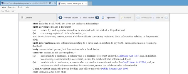 births-deaths-marriages-relationships-registration-act-1995.jpg