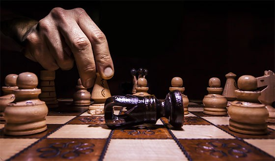 chess-war2.jpg