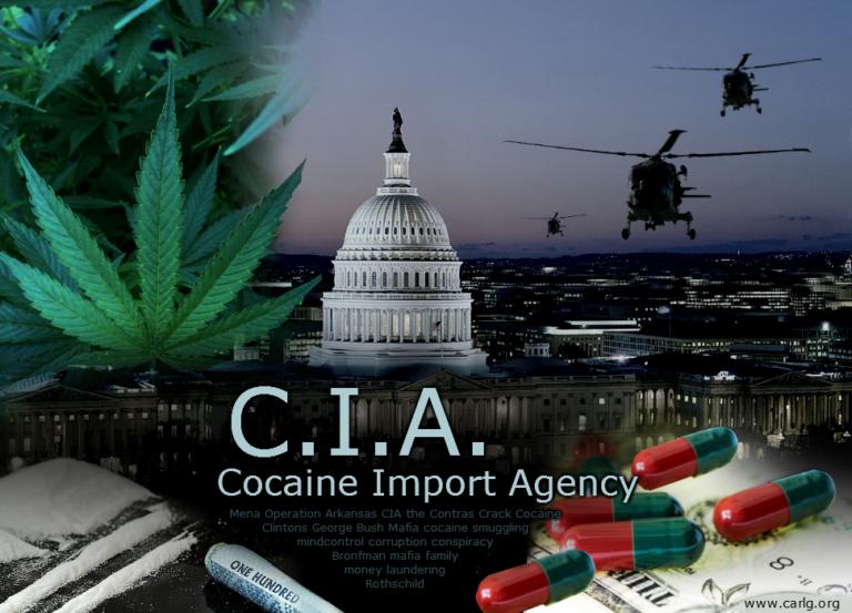 cia_drugs-768x553