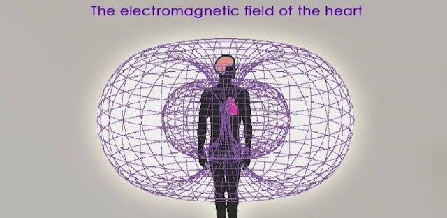 electromagnetic-field-heart.jpg