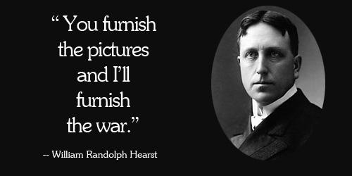 furnish-the-war.jpg