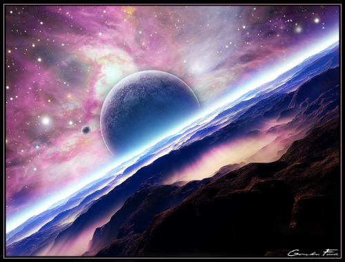 heaven_on_earth_by_envision3.jpg
