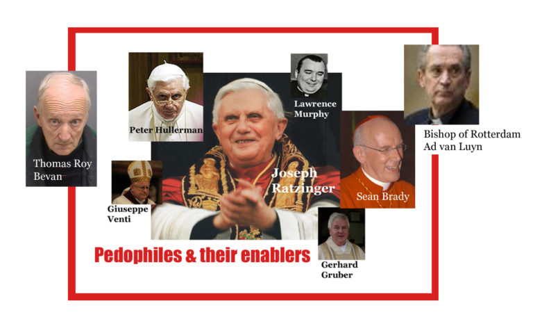 pedophiles-their-enablers2-768x459.jpg