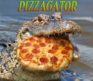 pizzagatoSML-1-1-300x263.jpg