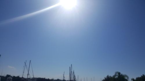 sun-and-sails.jpg