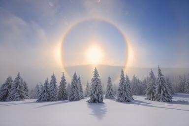 wintersunhalo-1500_orig.jpg
