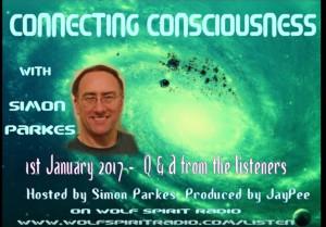 2017-01-01 Simon Parkes Q&A Short_Show