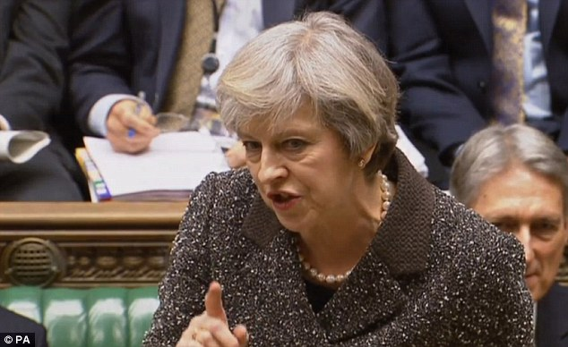 Ted Malloch said Theresa May and Donald Trump could strike a free trade deal within 90 days