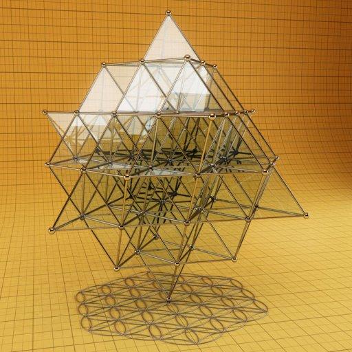 64-tetrahedron-grid1