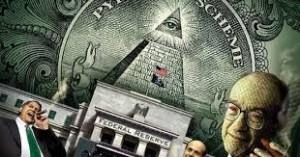 ANONYMOUS Documentary Money, Life, Economics, Poverty, Wealth