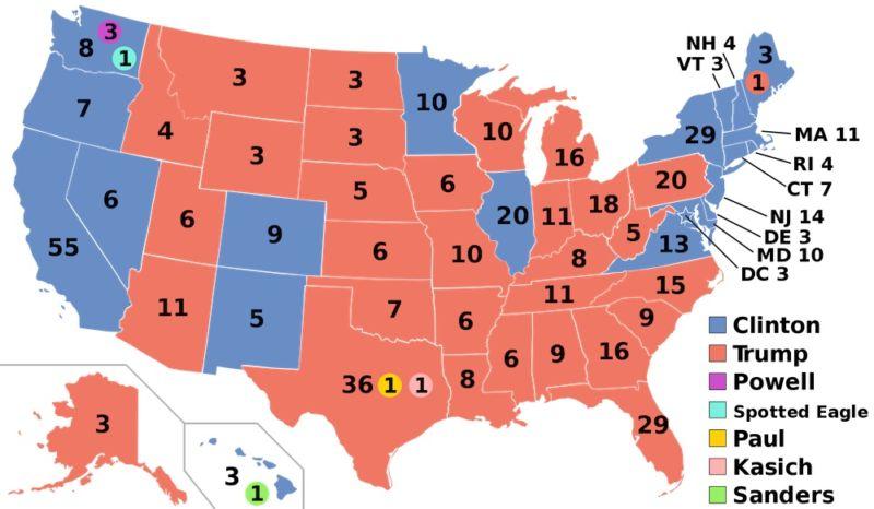 ElectoralCollege2016-800x466.jpg